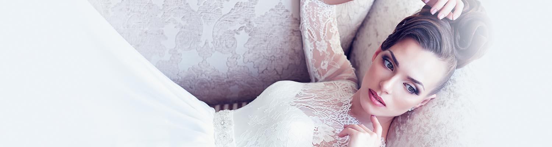 atlanta hair bridal salon