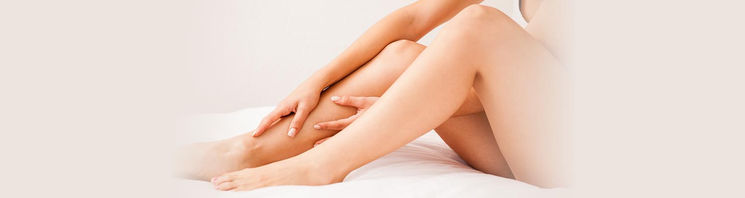 best atlanta day spa waxing