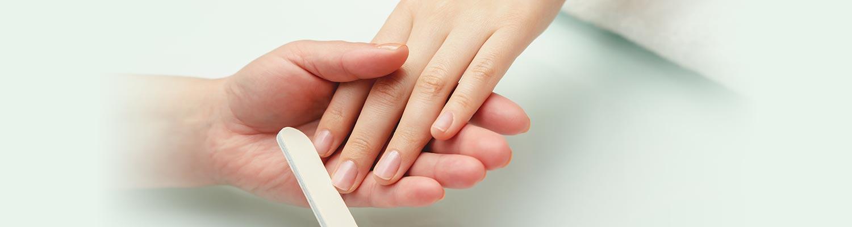 best atlanta nail salon