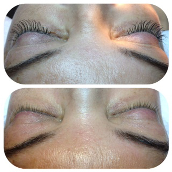 a54eafb38b6 Lash Extensions & Tinting - Steve Hightower Hair Salon and Day Spa