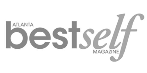atlanta press bestself logo