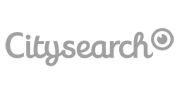 atlanta press citysearch logo
