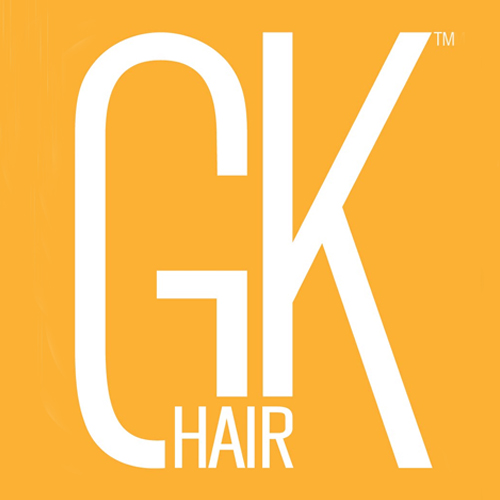 gk hair atlanta hair salon
