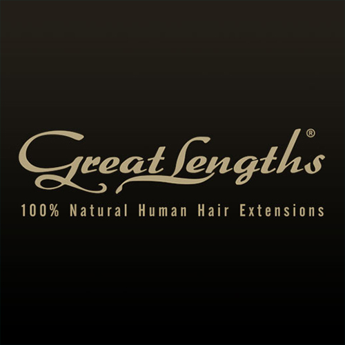 great lengths atlanta hair salon