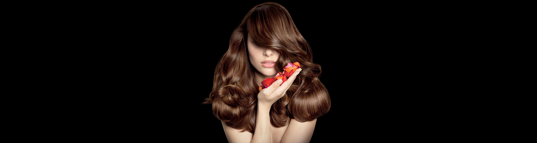 inoa hair color atlanta salon