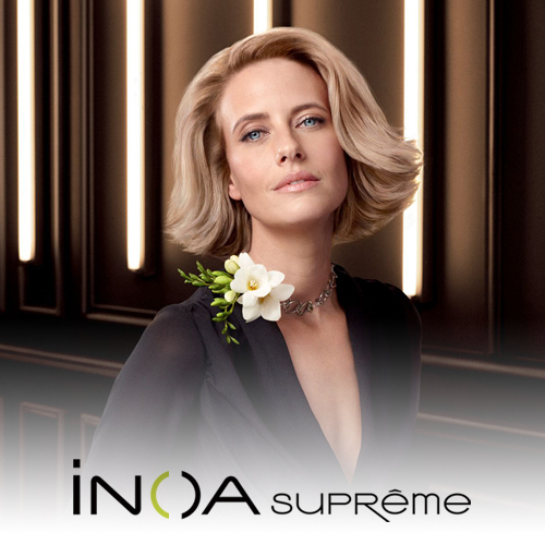 atlanta salon inoa supreme