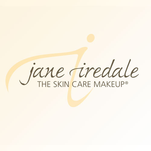 jane iredale atlanta hair salon