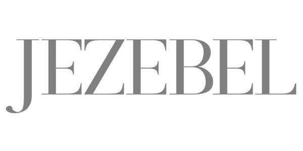 atlanta press jezebel logo