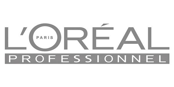 atlanta press loreal logo