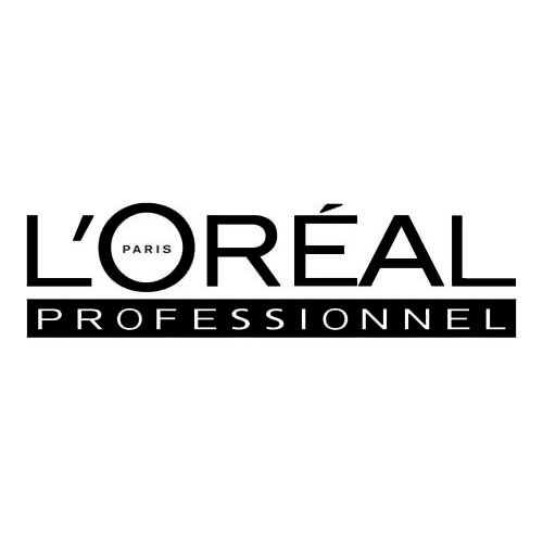 loreal professionnel atlanta hair salon