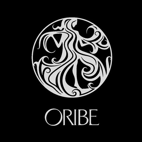 oribe atlanta hair salon