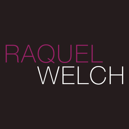 raquel welch atlanta hair salon