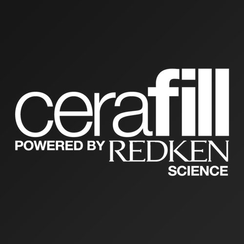 cerafill redken atlanta hair salon