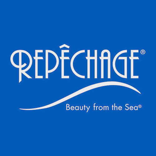 repechage atlanta hair salon