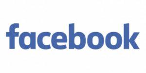 reviews facebook logo