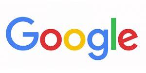 reviews google logo