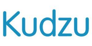 reviews kudzu logo
