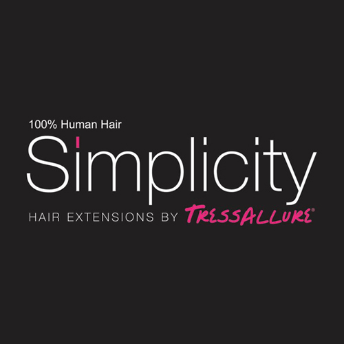 simplicity extensions atlanta hair salon