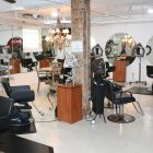 steve hightower atlanta salon