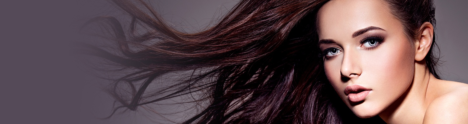 best atlanta hair extensions salon