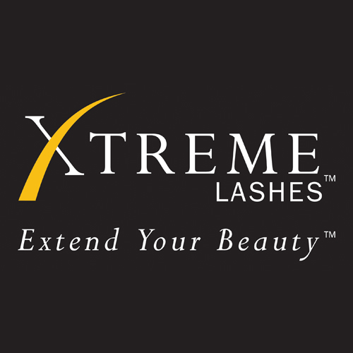 xtreme lashes atlanta salon