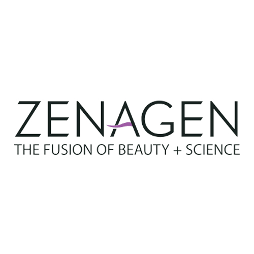 zenagen atlanta hair salon